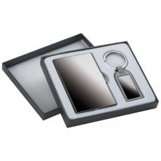 kulcstartó-04