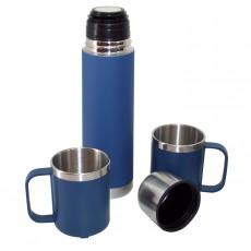 mintázható kávétermosz